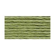 Мулине Gamma цвет №3168 бл.зеленый (х/б, 8 м)