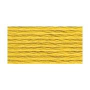 Мулине Gamma цвет №3190 гр.желтый (х/б, 8 м)