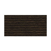 Мулине Gamma цвет №3224 коричневый (х/б, 8 м)