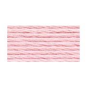Мулине Gamma цвет №3236 розовый (х/б, 8 м)