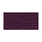 Мулине Gamma цвет №3237 фиолетовый (х/б, 8 м)