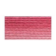 Мулине Gamma меланж, цвет Р-02 бл.розовый-бл.желтый (х/б, 8 м)
