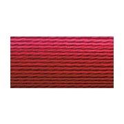 Мулине Gamma меланж, цвет Р-03 яр.розовый-св.розовый (х/б, 8 м)
