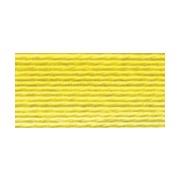 Мулине Gamma меланж, цвет Р-15 яр.желтый-бл.желтый (х/б, 8 м)