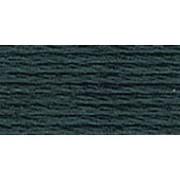 Мулине Gamma цвет №3049 серо-голубой (х/б, 8 м)