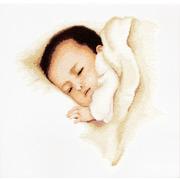 "Гобелен Luca-S ""Сладкий сон"""