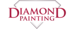 Painting Diamond