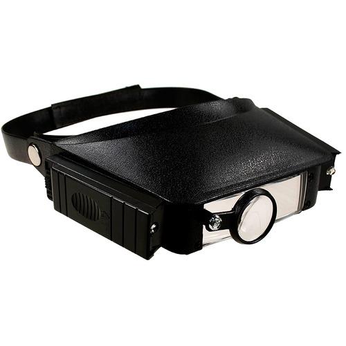 Аксессуары МАГ Бинокулярные очки с подсветкой