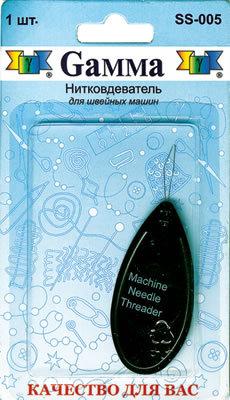 """Аксессуары Gamma """"Нитковдеватель"""""""