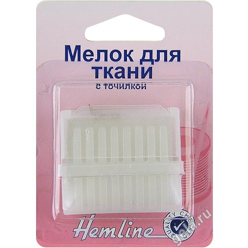 Аксессуары Hemline Мелок для ткани