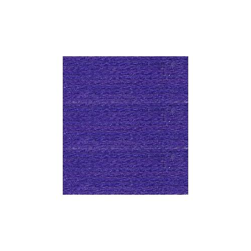 Мулине DMC Embroidery