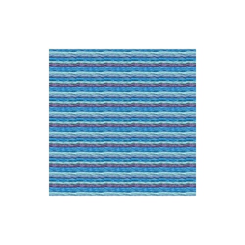 ������ Anchor Multicolour (�����������)
