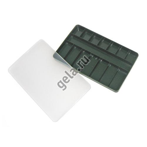 Аксессуары МАГ Коробка для хранения мелочей (низкая)