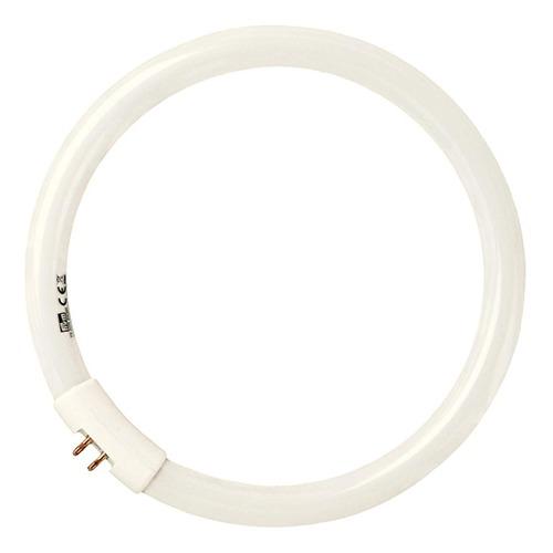 Аксессуары Prym Запасная лампа для лупы (610714)