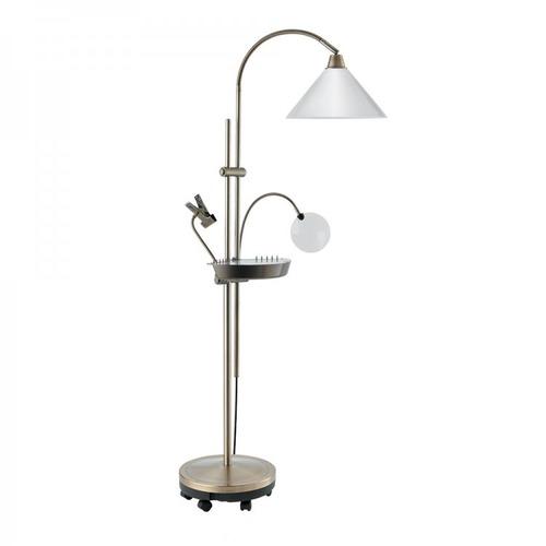 Аксессуары Daylight Лампа напольная универсальная (торшер для рукоделия)
