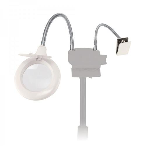 Аксессуары Daylight Комплект: лампа, лупа, держатель схем