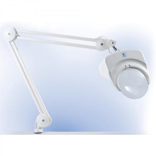 Аксессуары Daylight Лампа-лупа