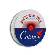 ���������� Colibry ���������� ����