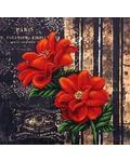 """Набор для вышивания бисером Магия канвы """"Французкие цветы"""""""