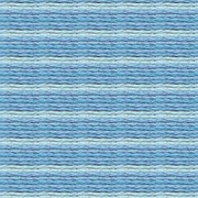 Мулине Anchor Standed Cotton (меланж)