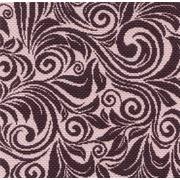 """Канва/ткань с нанесенным рисунком Матрёнин посад """"Гармония"""""""