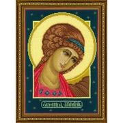 """Набор для вышивания крестом Риолис """"Ангел Хранитель"""""""